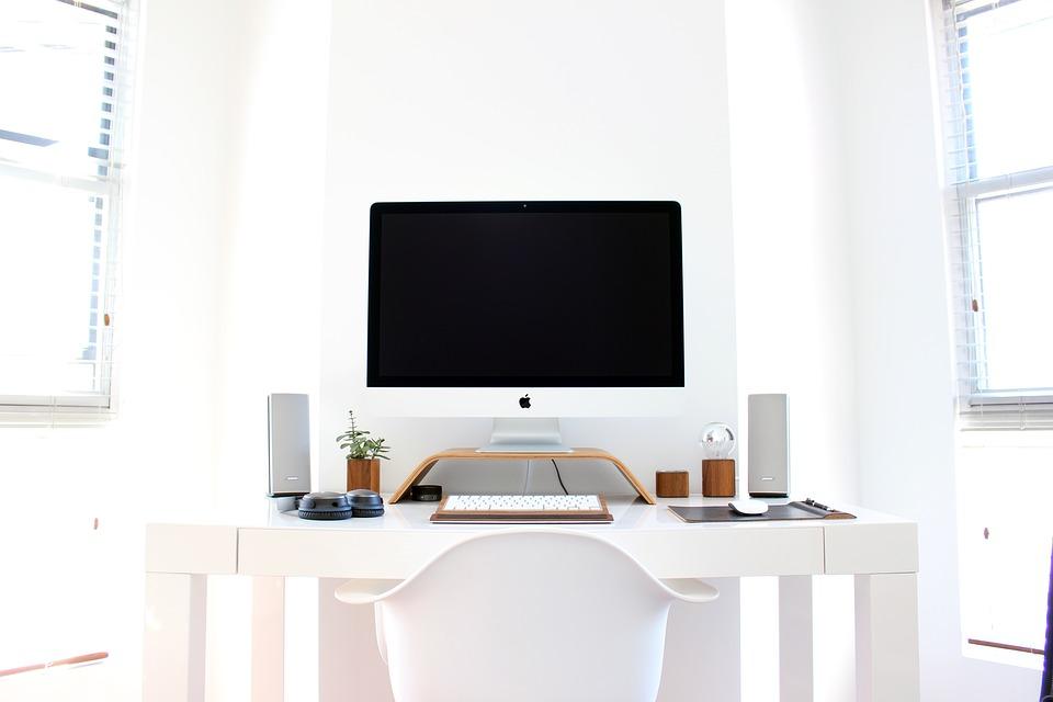 Best ways of finding SEO agency