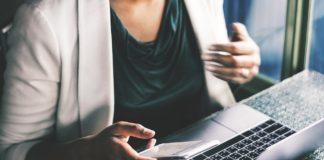 Website backlinks - 13 ways to build links to your website