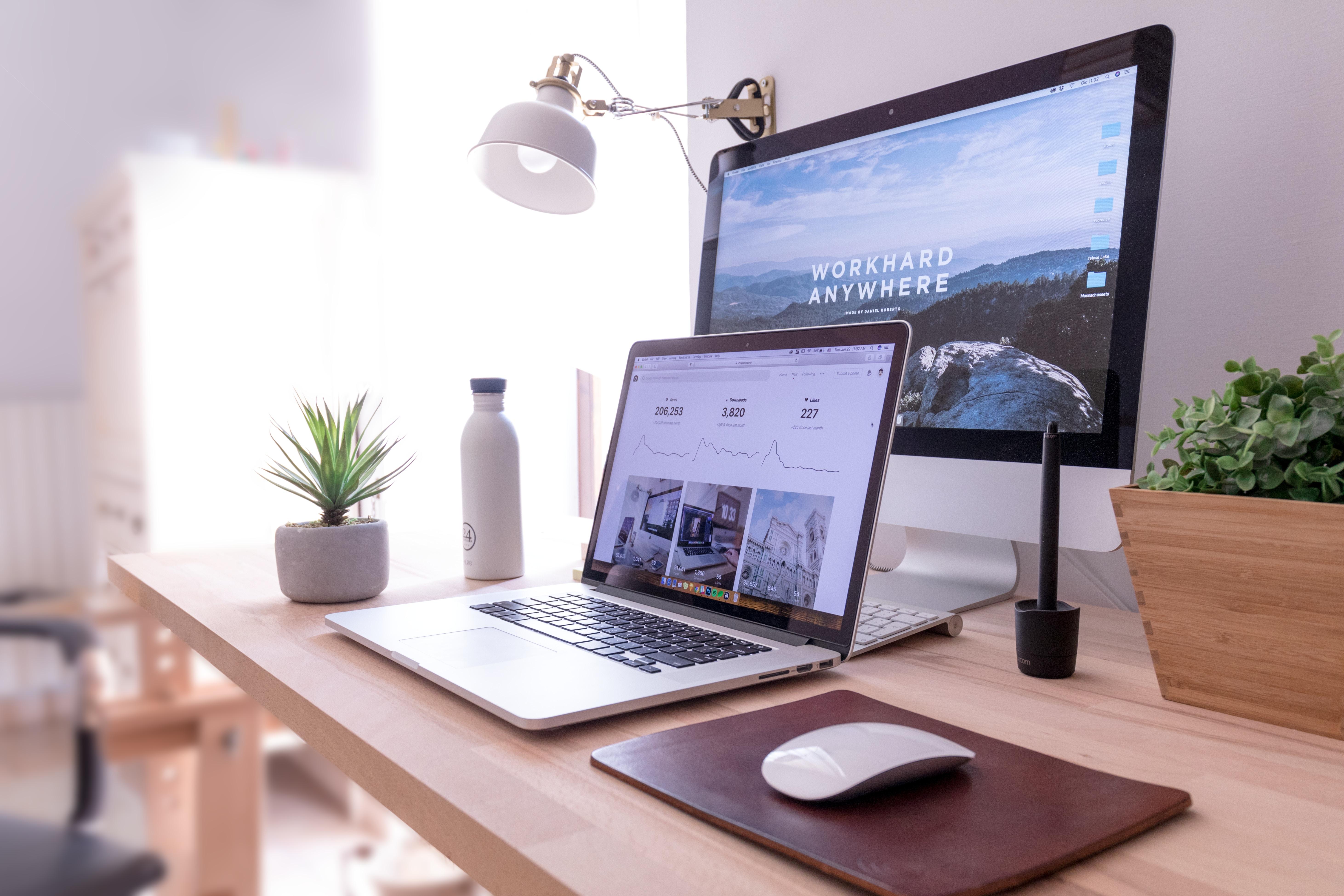 E-mail marketing platforms