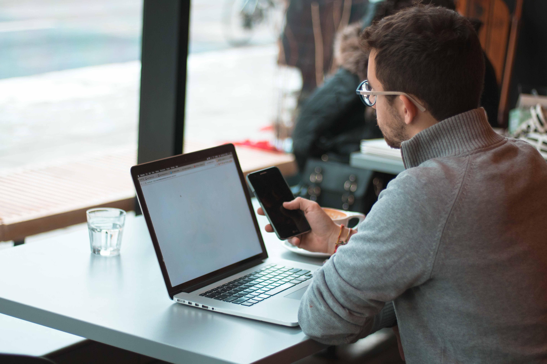 Bulk email tools