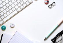 Best Blog Hosting Sites