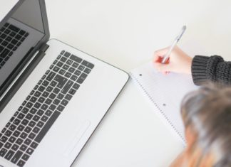 Best Digital Marketing Training Courses