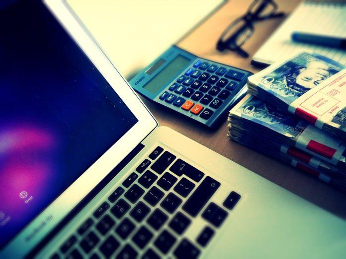 Creative Ways To Make Money Quickly Online