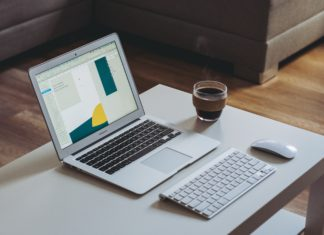 Freelance Writer Websites That Attract Writing Jobs