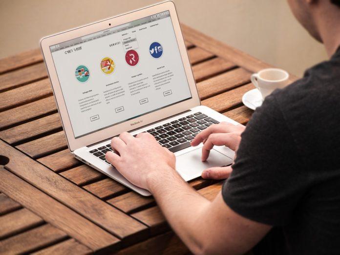 Creative Website Marketing Strategies and Ideas