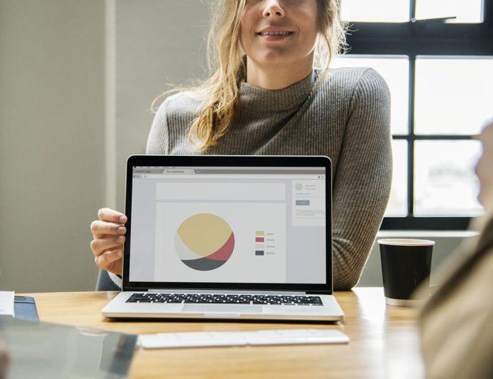 5 Ways To Make Money Online With Google