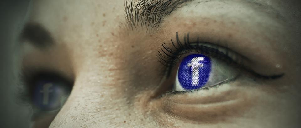 monetizing facebook
