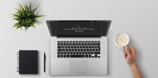 Blogging Tools for Writing, SEO, Marketing, Content Creation and More